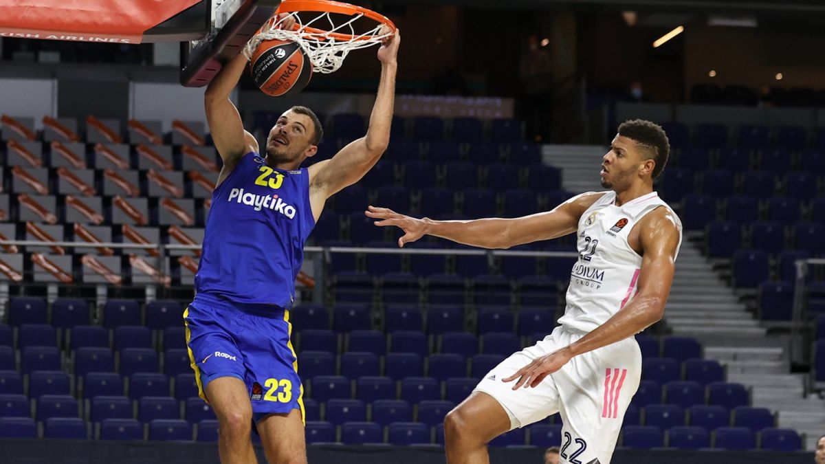 Maccabi---Real-Madrid:-schedule-TV-how-and-where-to-watch-the-Euroleague