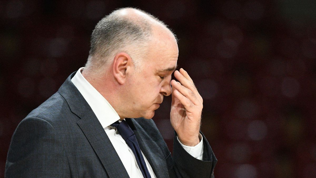 "Laso:-""The-team-has-continued-in-the-game-until-the-end"""