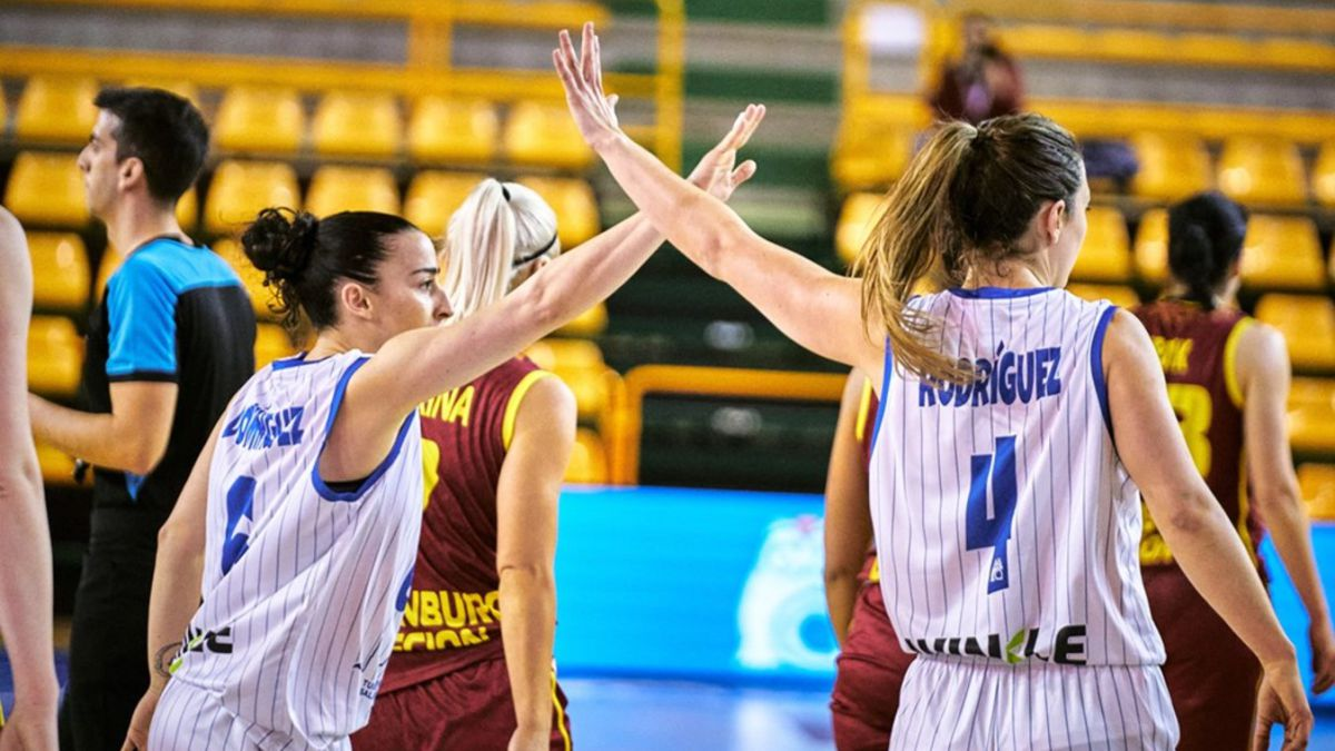 The-Perfumerías-crushes-the-Nadezhda-and-is-already-in-quarters