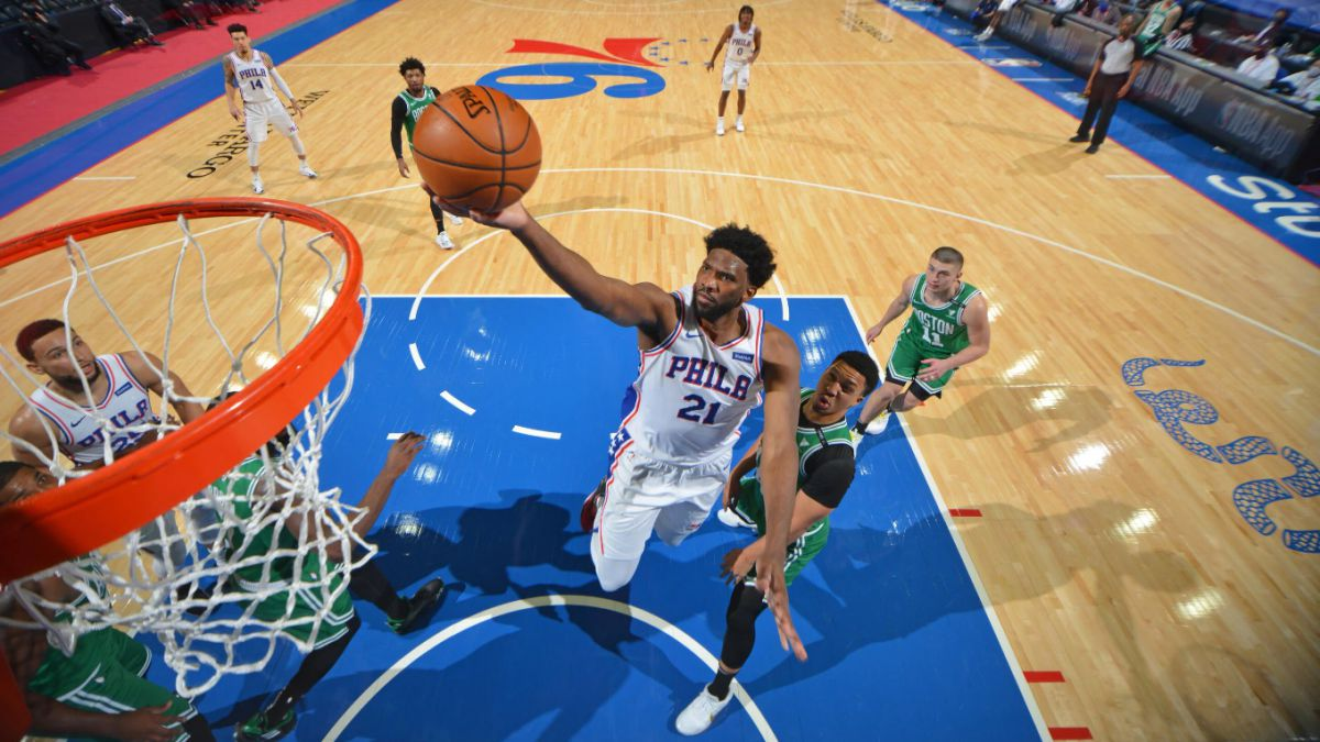 Small-revenge-of-the-Sixers-against-the-Celtics-great-Joel-Embiid