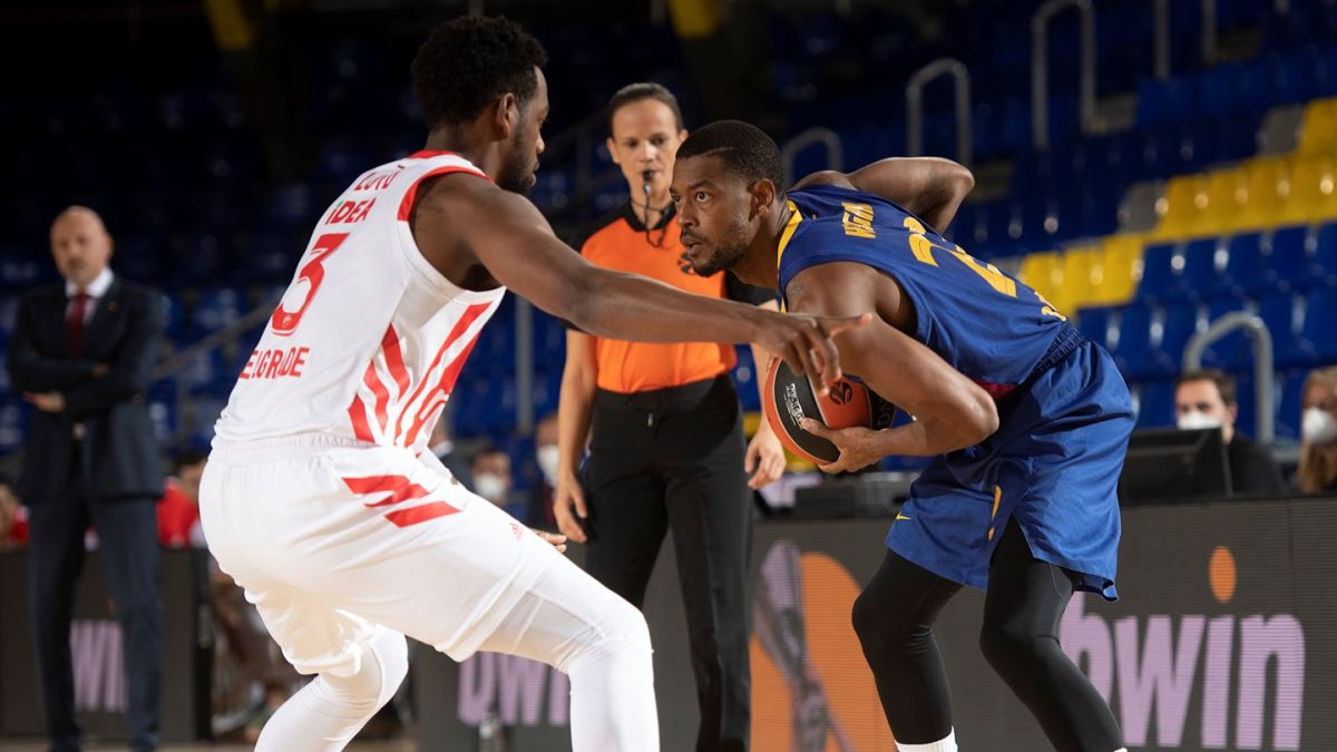 Red-Star---Barcelona:-schedule-TV-how-and-where-to-watch-the-Euroleague