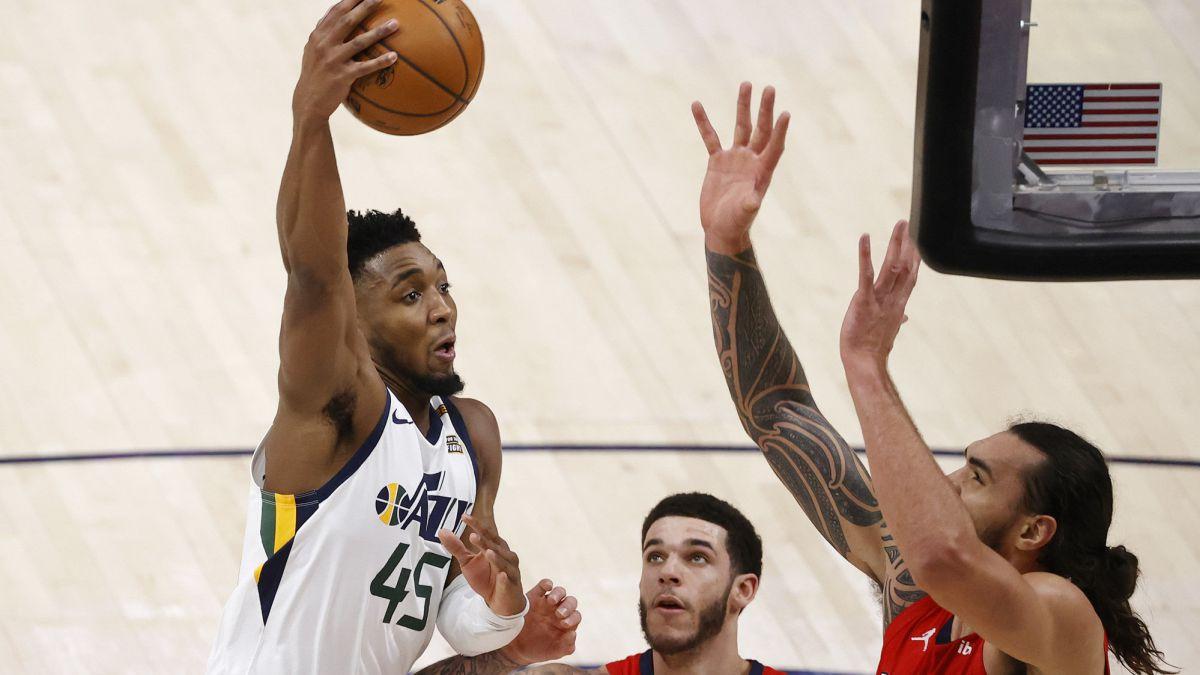 Utah-Jazz-and-Mitchell-mark-territory:-7th-straight-win