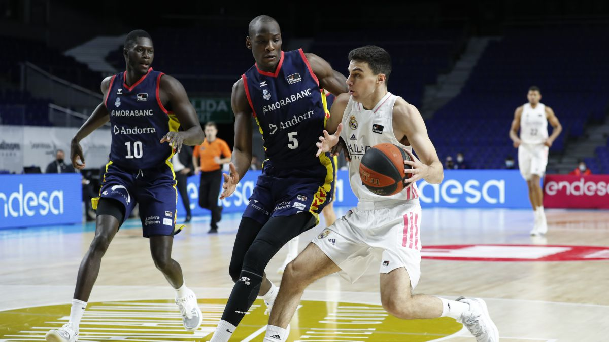 Madrid-beats-Andorra-with-a-triple-from-Tavares-included