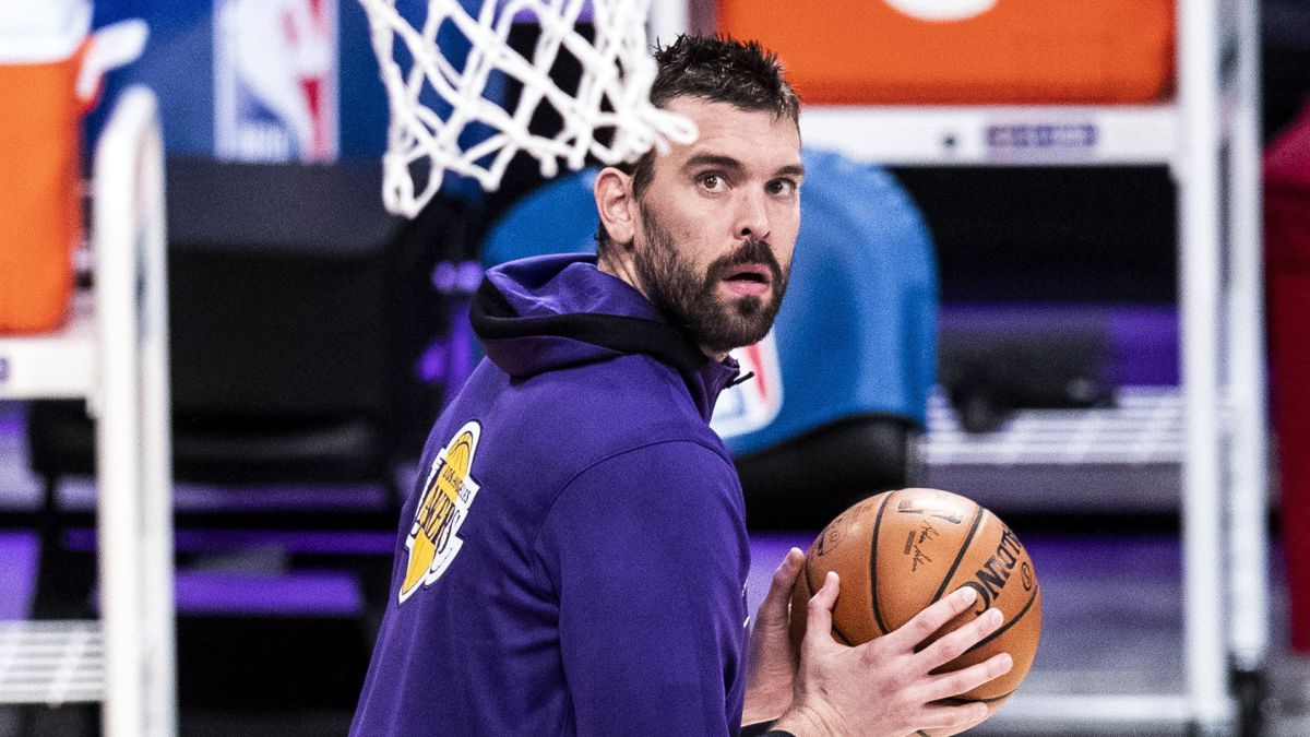 "Marc-Gasol:-""They-keep-putting-me-I'll-be-doing-something-right"""