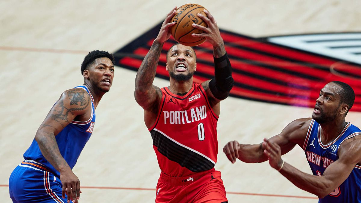 Lillard-returns-to-MVP-level-to-save-Trail-Blazers