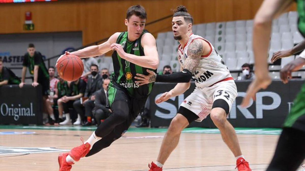 Joventut-does-not-lose-rhythm-in-the-Top-16:-three-out-of-three