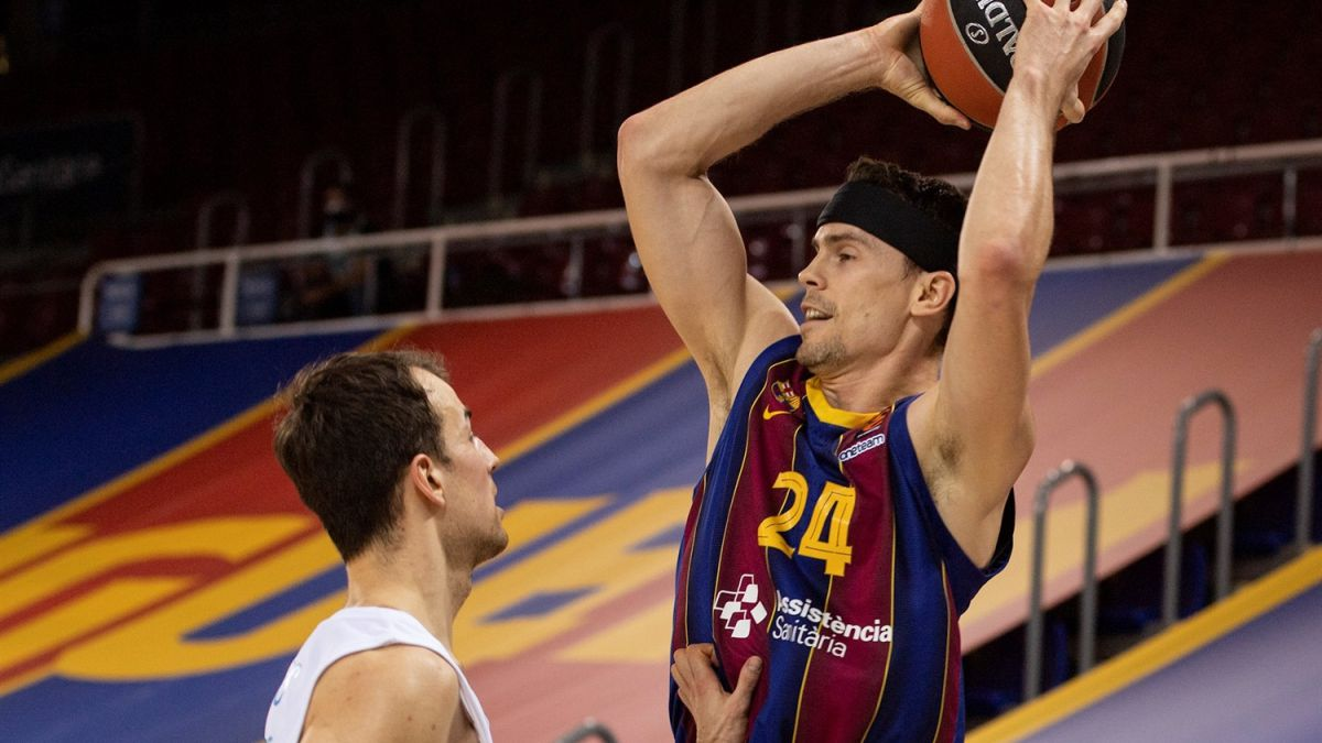 Summary-and-result-of-Barcelona---Zenit:-Euroleague