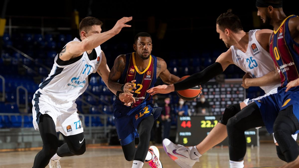 Barça-defeat-Zenit-to-the-rhythm-of-Nick-Calathes