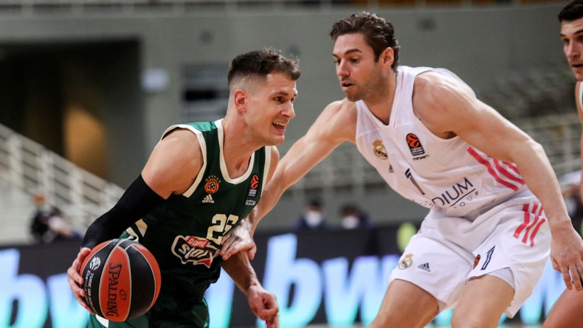Real-Madrid---Panathinaikos:-schedule-TV-how-and-where-to-watch-the-Euroleague