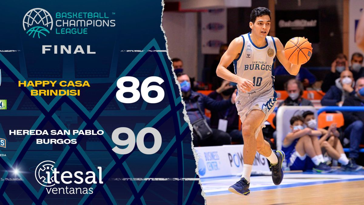 San-Pablo-Burgos-closes-the-first-phase-with-victory