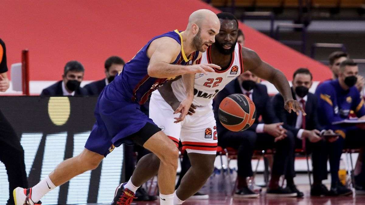 Barça-survives-in-Piraeus-and-continues-to-lead-the-Euroleague
