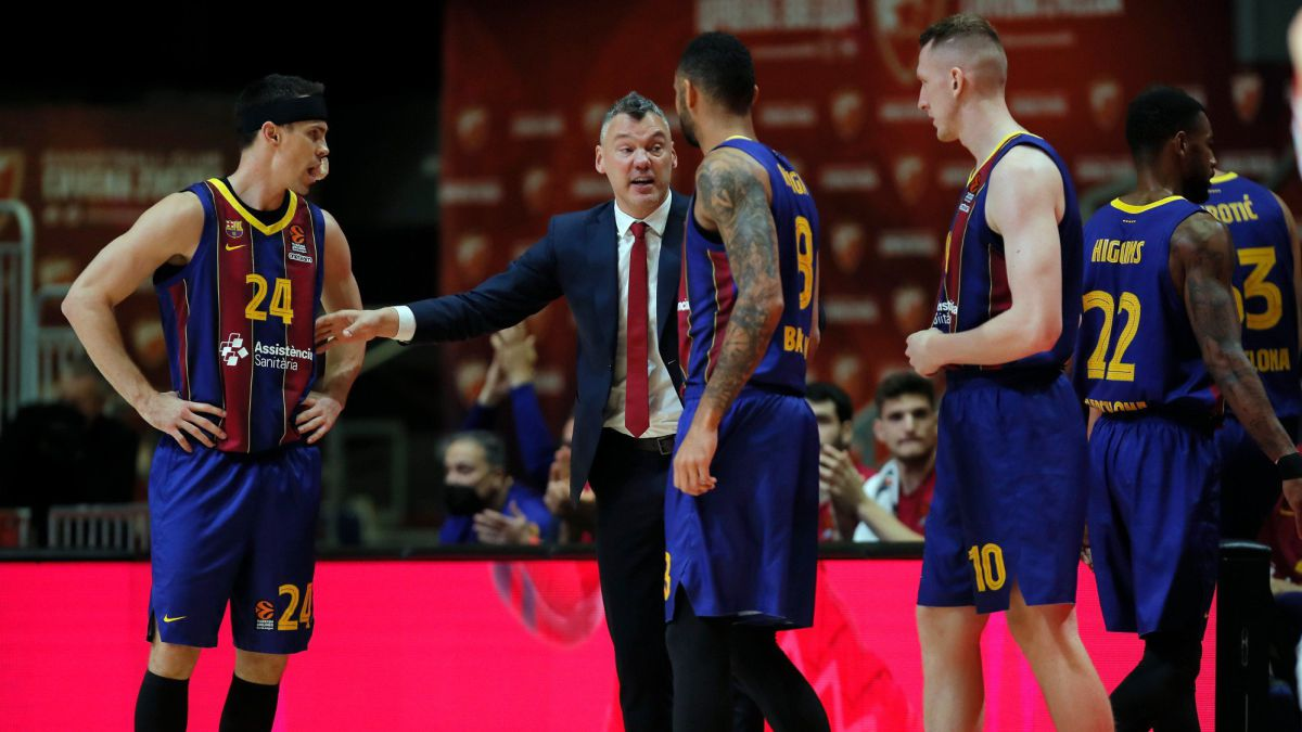 "Jasikevicius:-""We-came-to-win-and-we-did-it"""