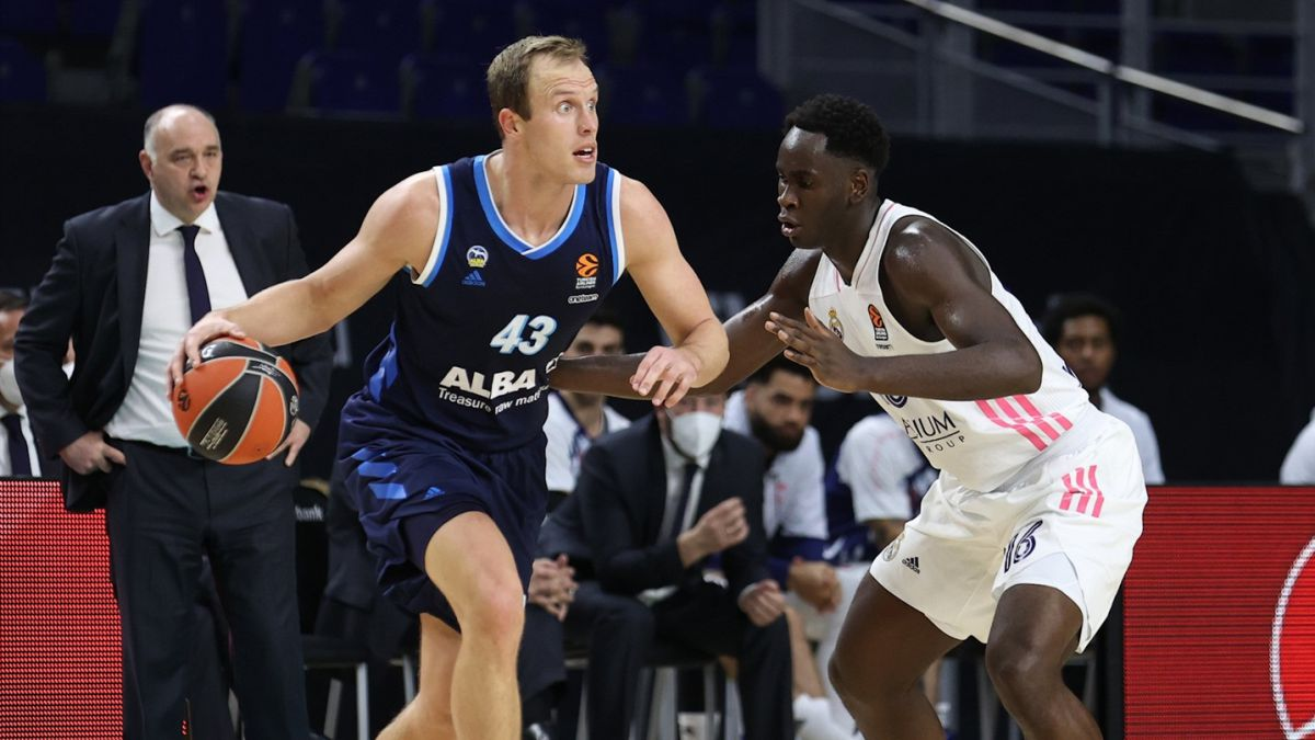 Alba-Berlin---Real-Madrid:-schedule-TV-how-and-where-to-watch-the-Euroleague