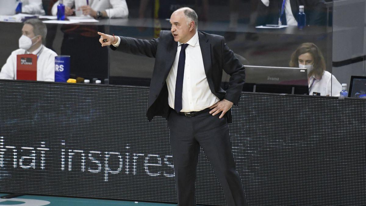 "Laso:-""It's-never-easy-to-win-in-Berlin.-Defense-was-the-key"""