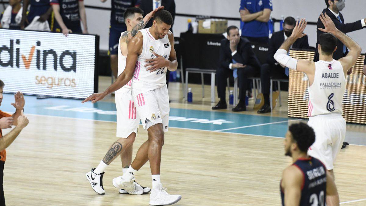 Real-Madrid---Gran-Canaria-is-a-profitable-connection
