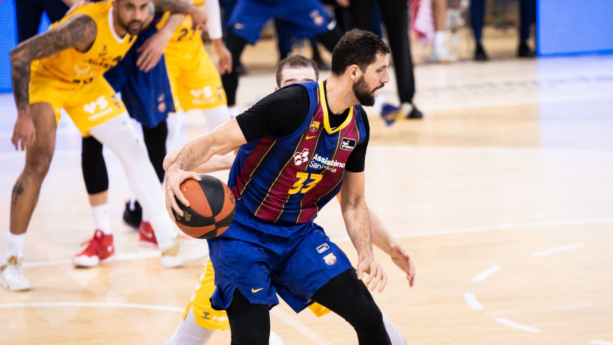 Coral-victory-for-a-Barça-that-remains-intractable-in-2021