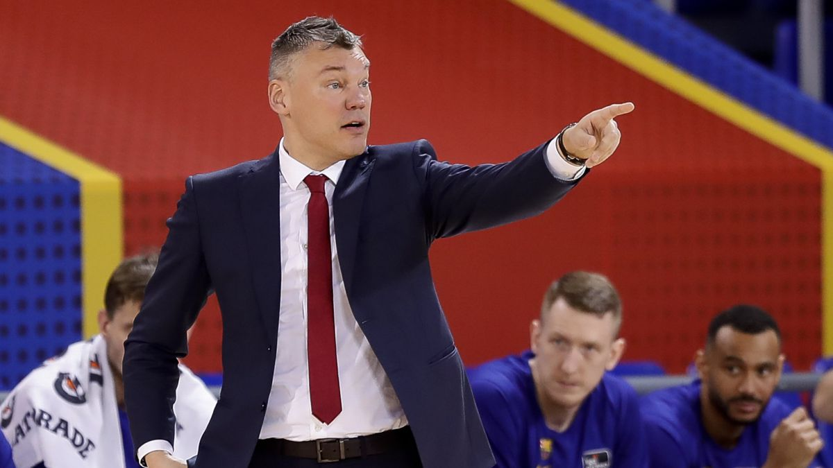 "Jasikevicius:-""We-had-the-best-second-half-of-the-whole-season"""