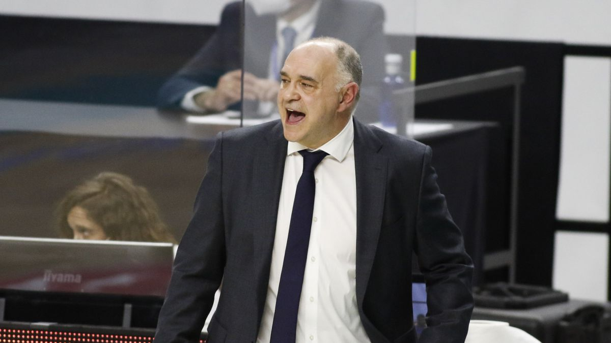 """Laso:-""""We-were-short-of-breath-so-I'm-happy-with-the-victory"""""""