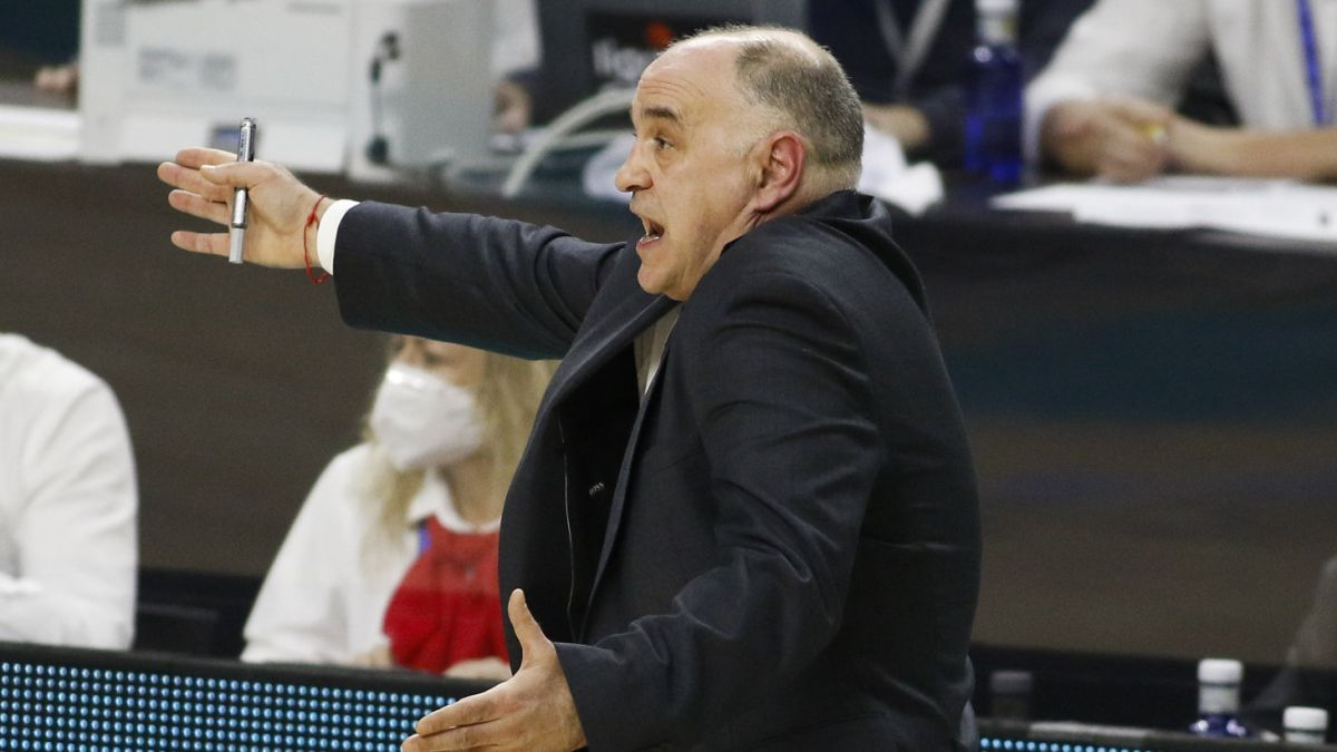 "Laso-warns-about-Frankamp:-""The-UCAM-game-turns-on-him"""