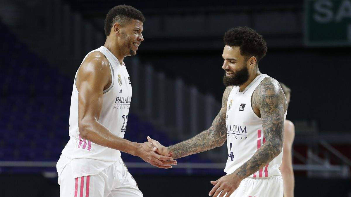 Schedule-TV-how-and-where-to-watch-ACB's-Madrid-Murcia