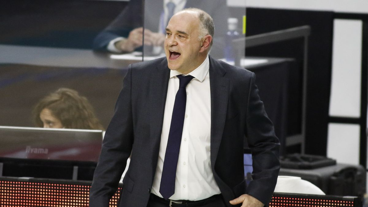 "Pablo-Laso:-""Our-game-plan-has-been-perfect"""