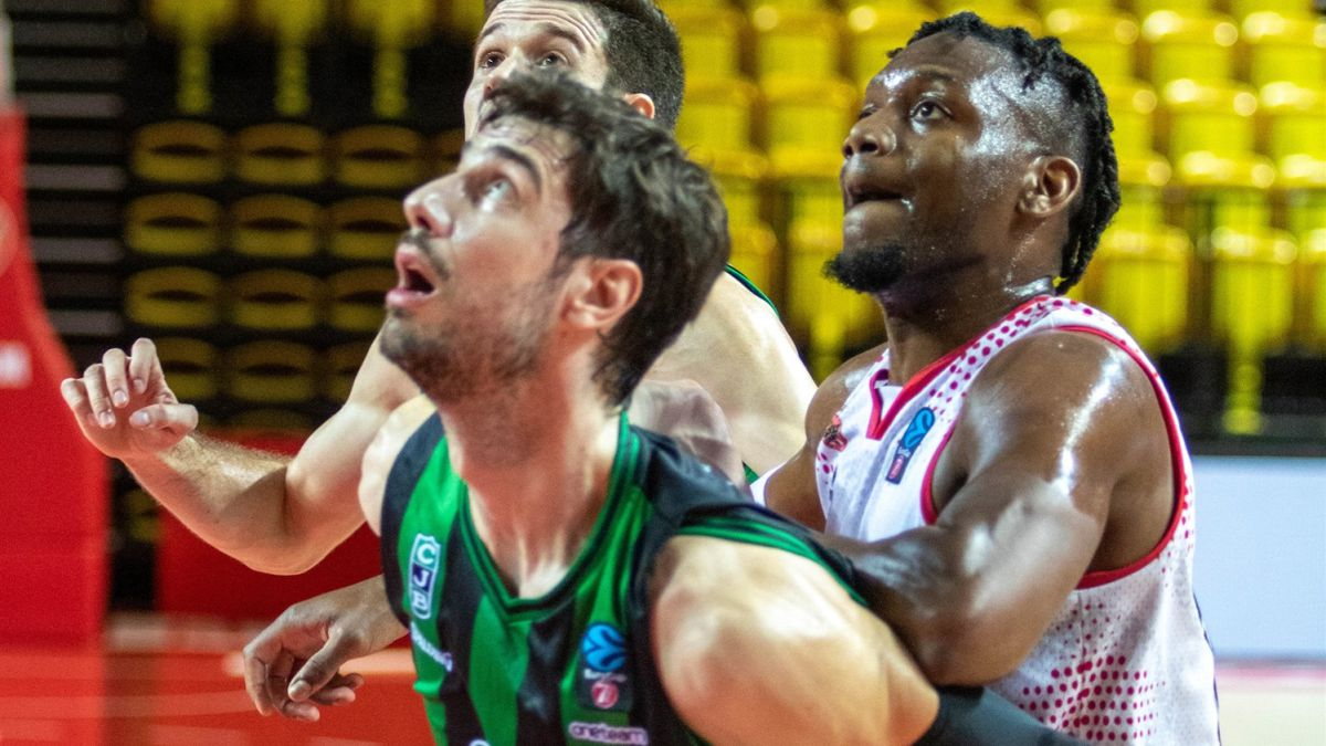 Joventut-fall-in-Monaco-and-it-is-difficult-to-finish-first