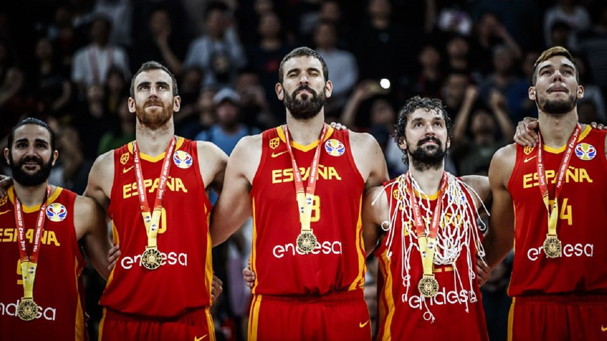 The-'two-Spains'-already-know-their-way-to-the-Tokyo-Games