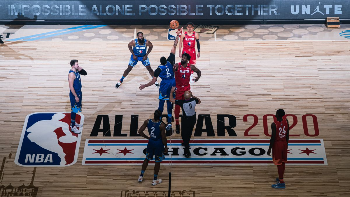 Is-the-East-back-vs-West?-the-All-Star-Game-about-to-return