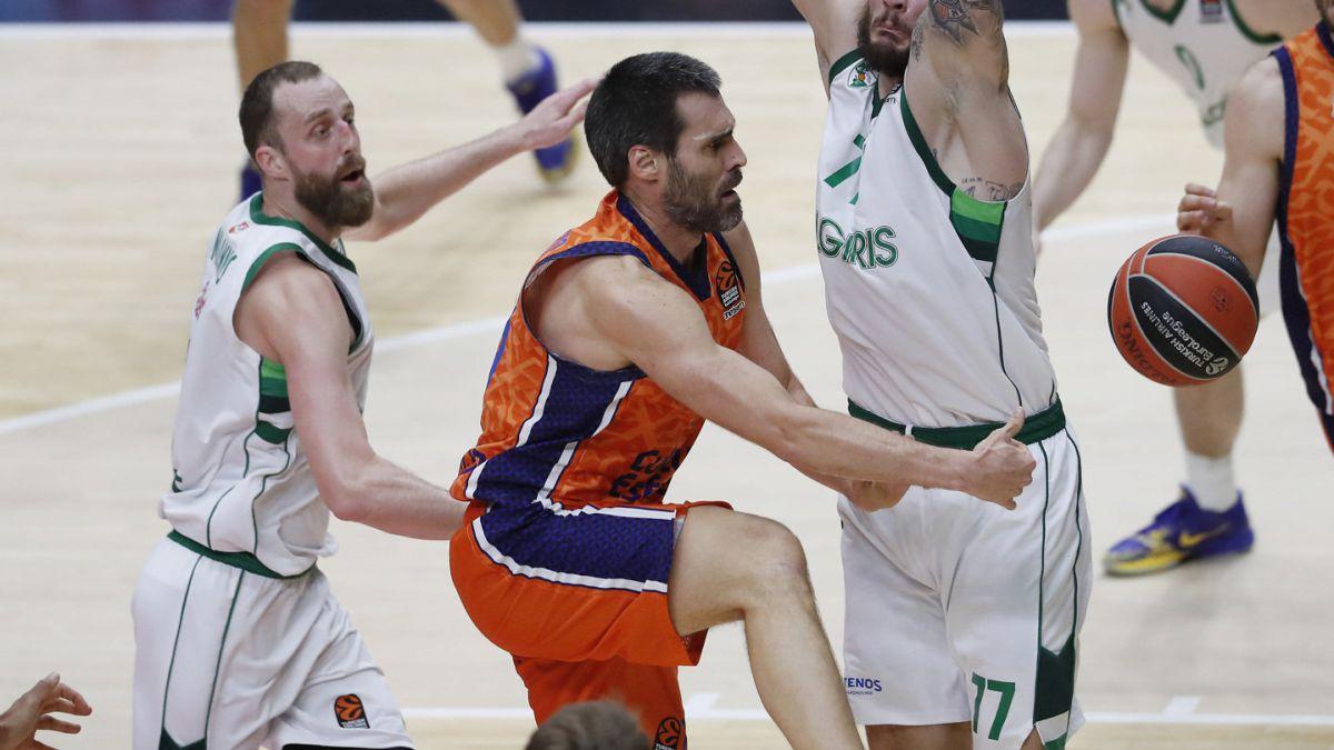Positive-for-San-Emeterio-but-Valencia-CSKA-is-played