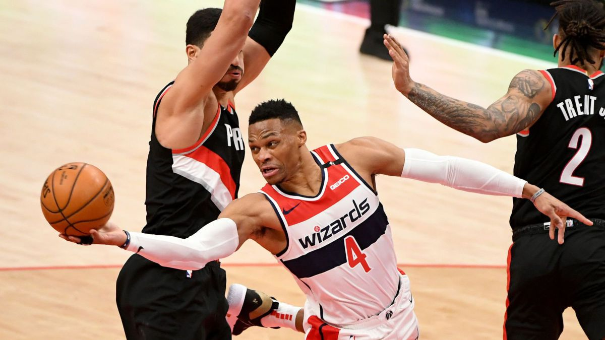 Westbrook-triple-double-Beal's-37-...-and-Wizards-loss