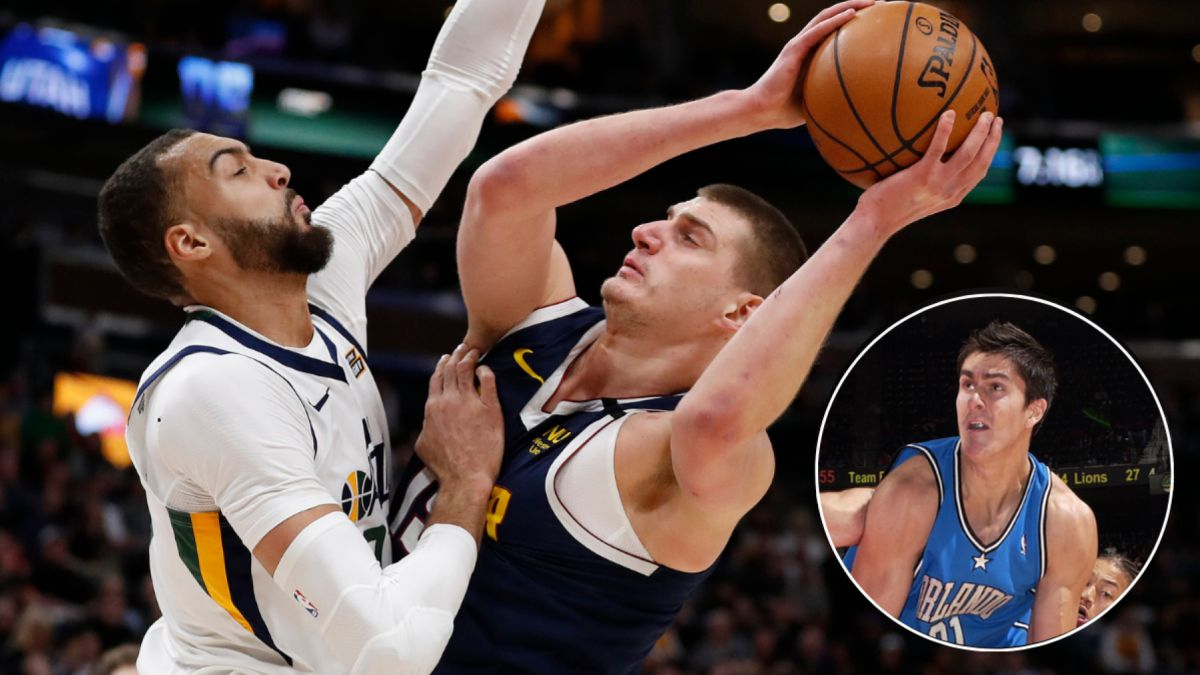 """Milicic:-""""Looking-at-Gobert-Jokic-should-collect-500-million"""""""