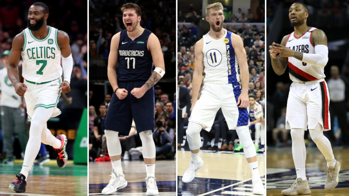 The-24-that-would-be-All-Star:-Wood-Doncic-Tatum-Sabonis-Conley-...
