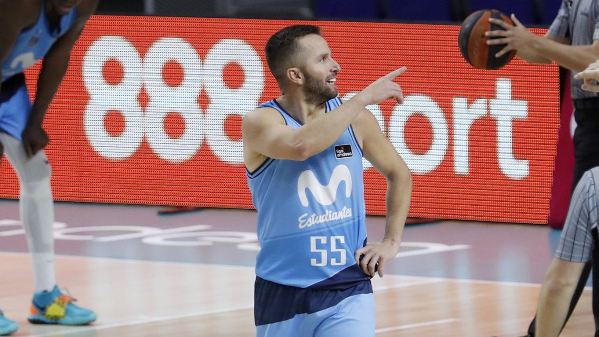 """Barea-after-his-debut:-""""It-was-interesting-I-learned-a-lot"""""""