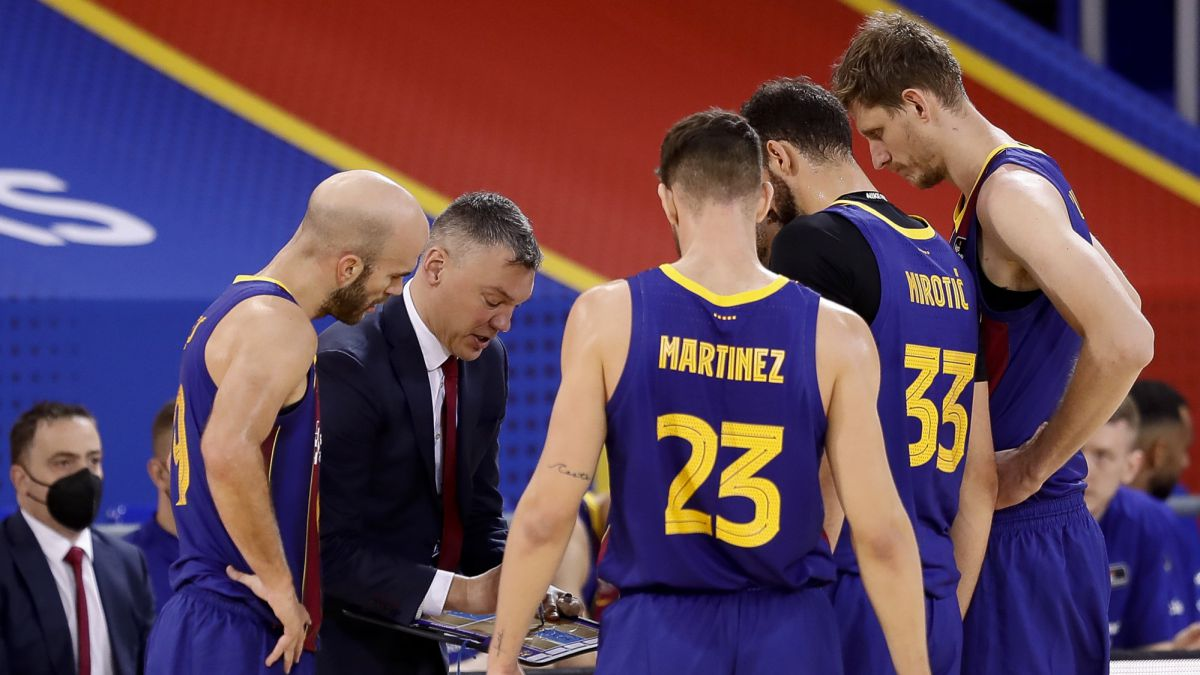 Barcelona---Anadolu-Efes:-TV-schedule-and-how-to-watch-the-Euroleague