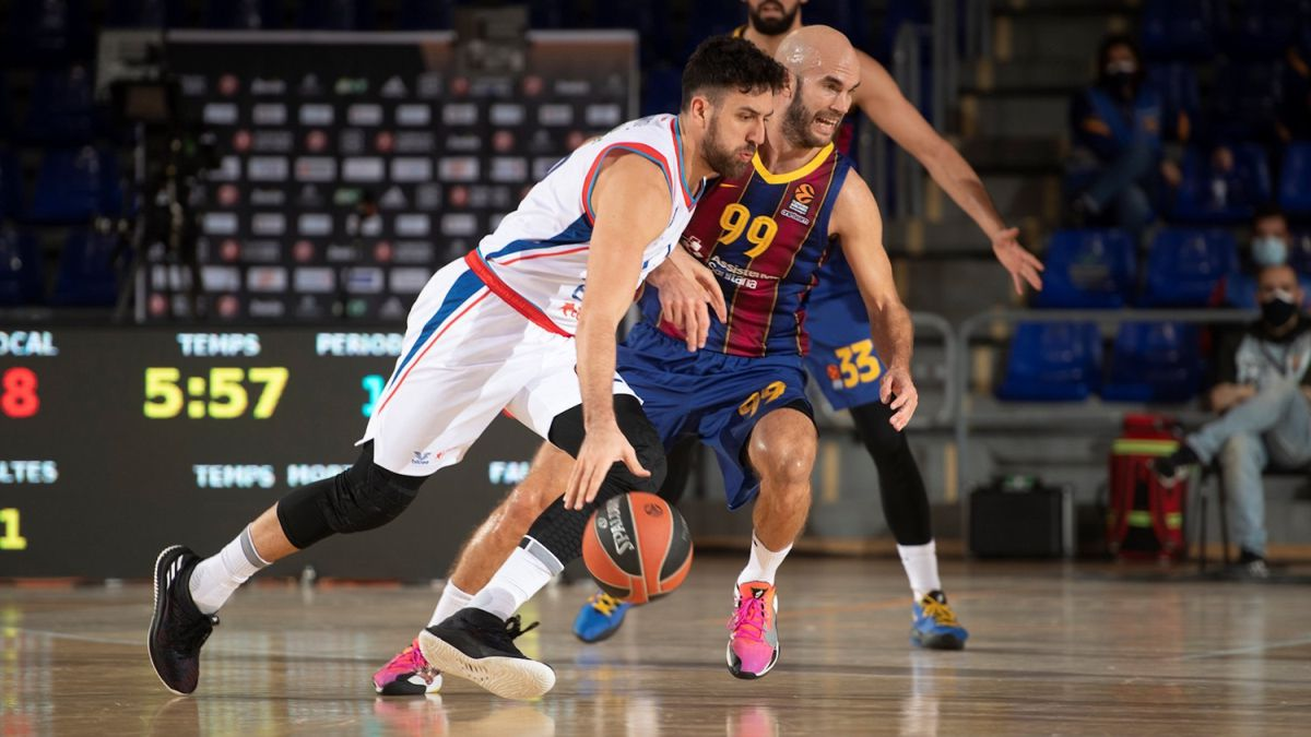Summary-and-result-of-Barcelona---Efes:-Euroleague