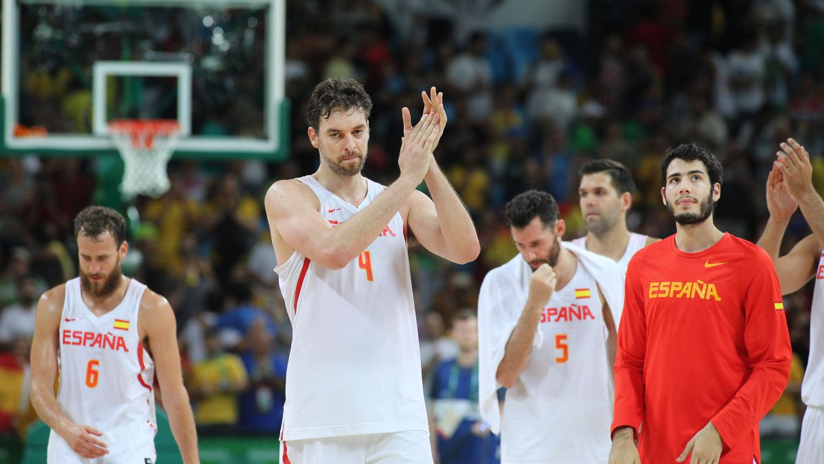 Pau-Gasol-the-most-efficient-in-recent-years-according-to-FIBA