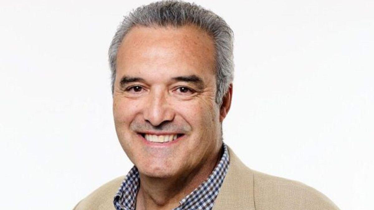 Sautu-proclaims-himself-the-new-president-of-La-Vasca