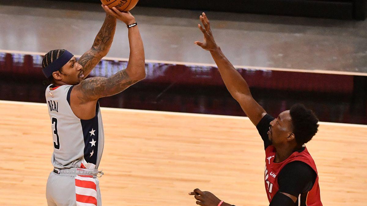 Historic-Bradley-Beal-worrying-Miami-Heat