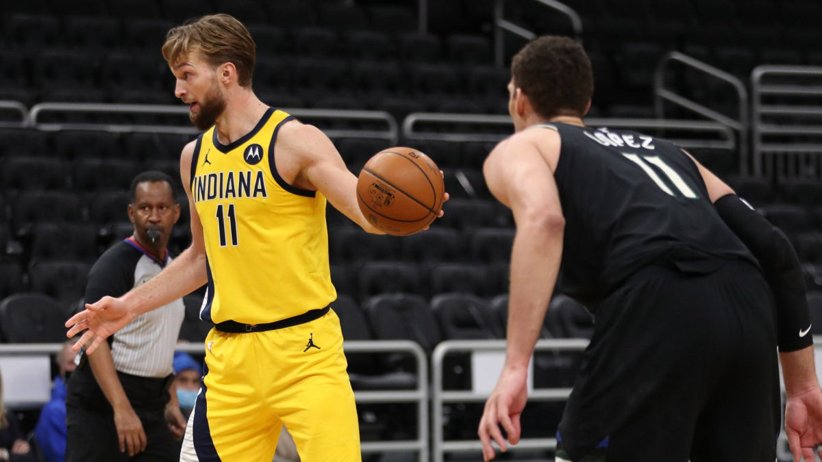 Sabonis'-record-does-not-prevent-a-clear-loss-to-the-Bucks