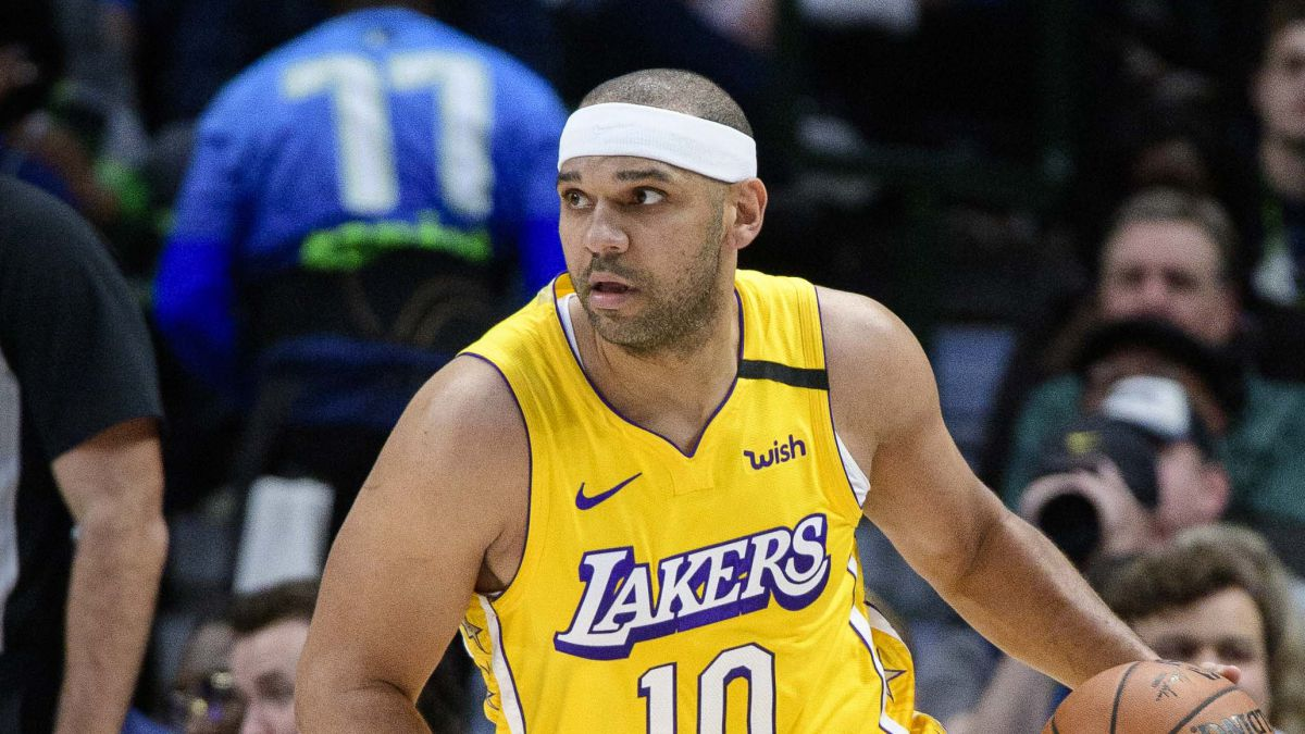 Dudley-admits:-Lakers-were-stung-by-Clippers'-confidence