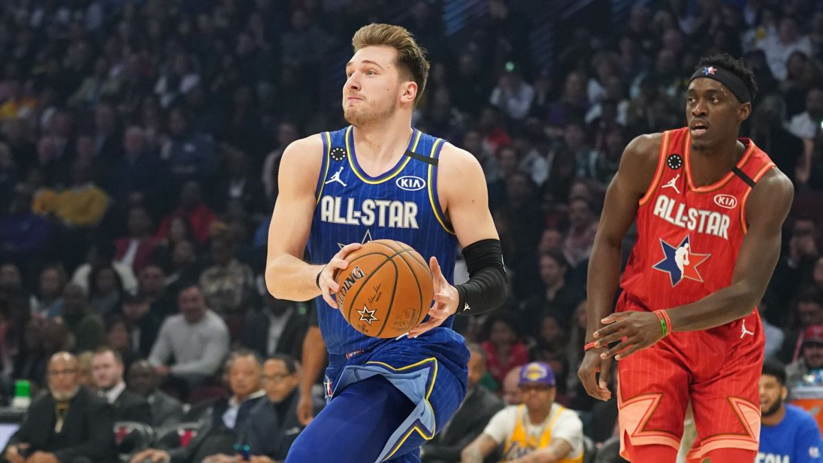Doncic-points-back-to-the-All-Star:-second-most-voted-baseman