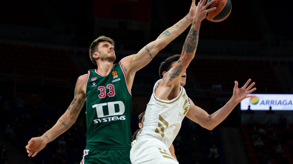 Real-Madrid---Baskonia:-schedule-TV-how-and-where-to-watch-the-Euroleague