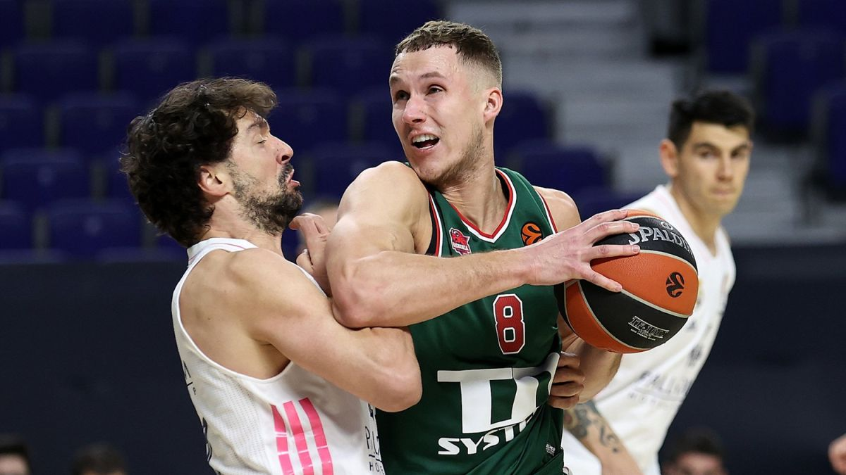 Summary-and-result-of-Real-Madrid---Baskonia:-Euroleague