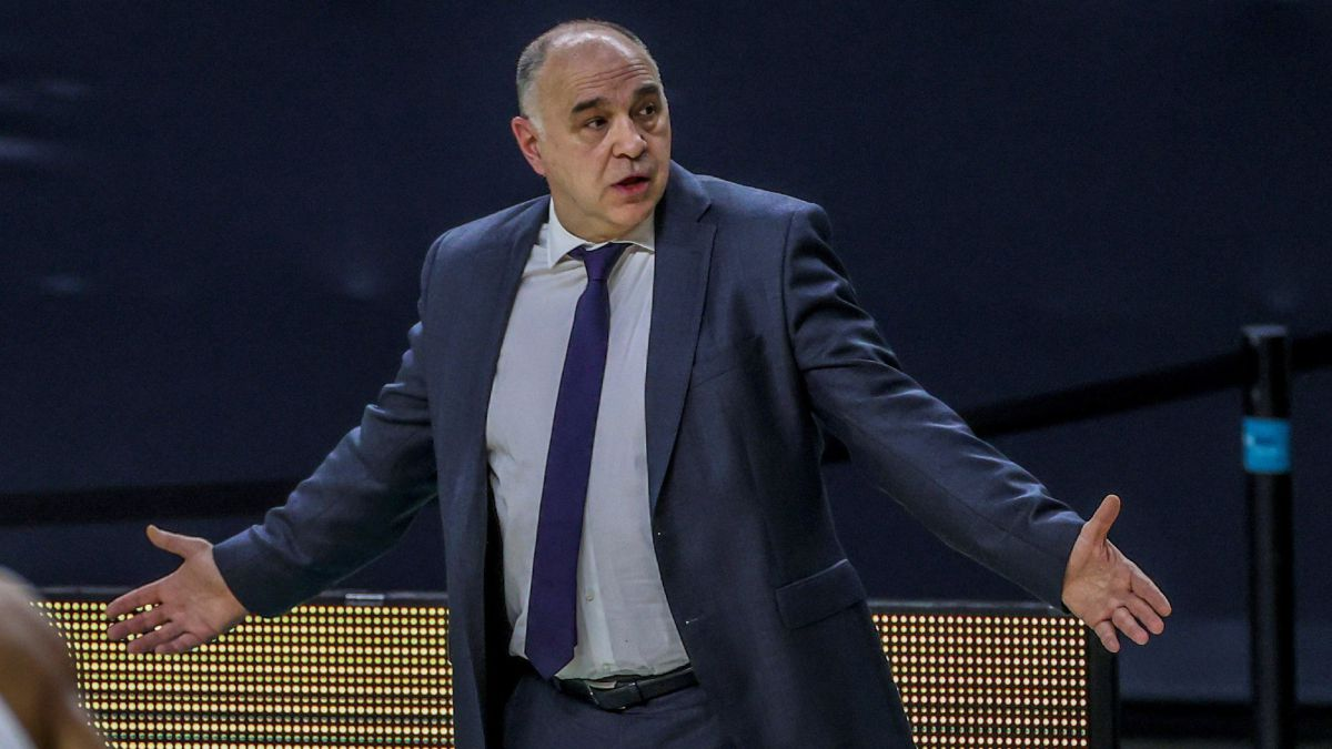 "Laso:-""The-gum-has-broken-and-we-have-lacked-energy"""