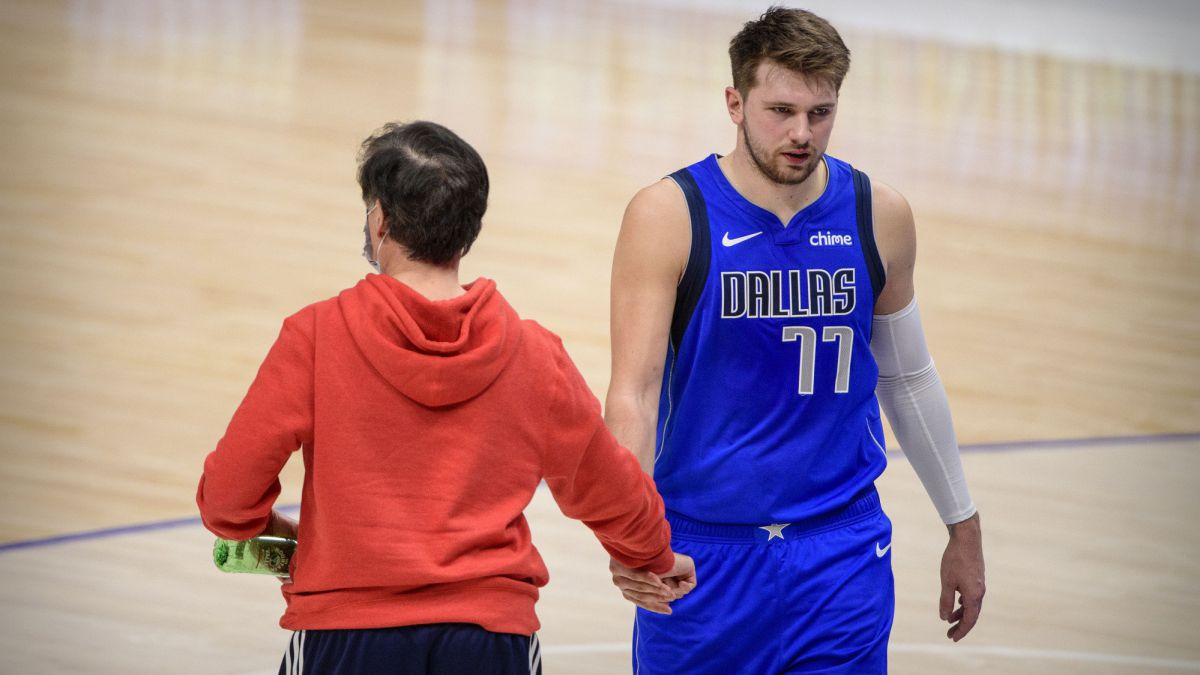 """The-Mavericks-need-someone-like-Doncic-but-a-little-better."""