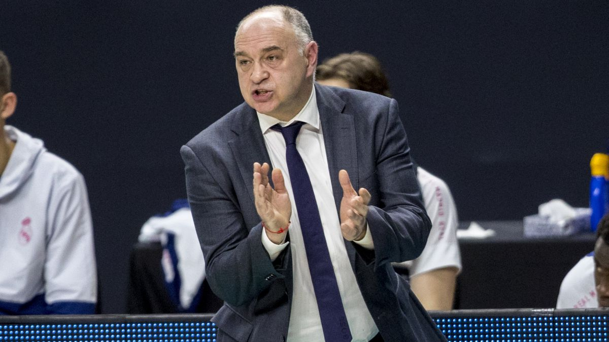 Laso-reaches-Lolo-Sainz:-733-games-with-Real-Madrid