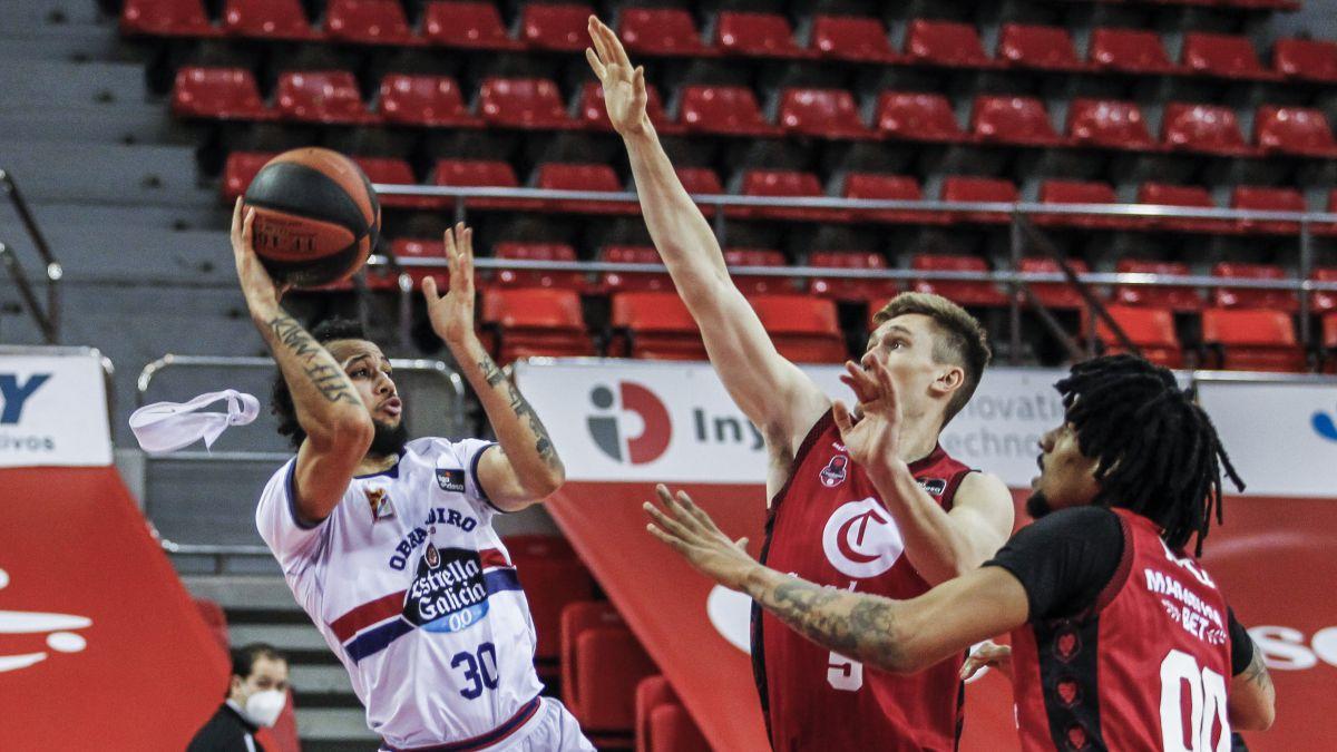 Casademont-Zaragoza-takes-a-new-step-forward