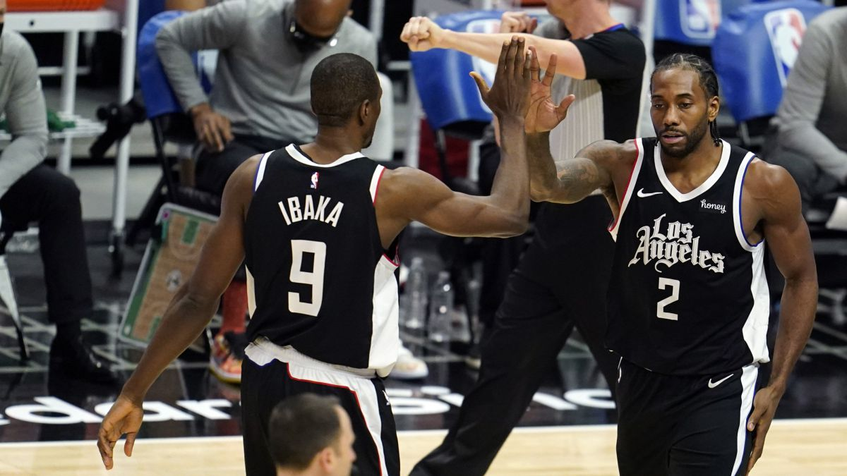 Ibaka-Kawhi-and-a-perfect-reunion-in-Los-Angeles