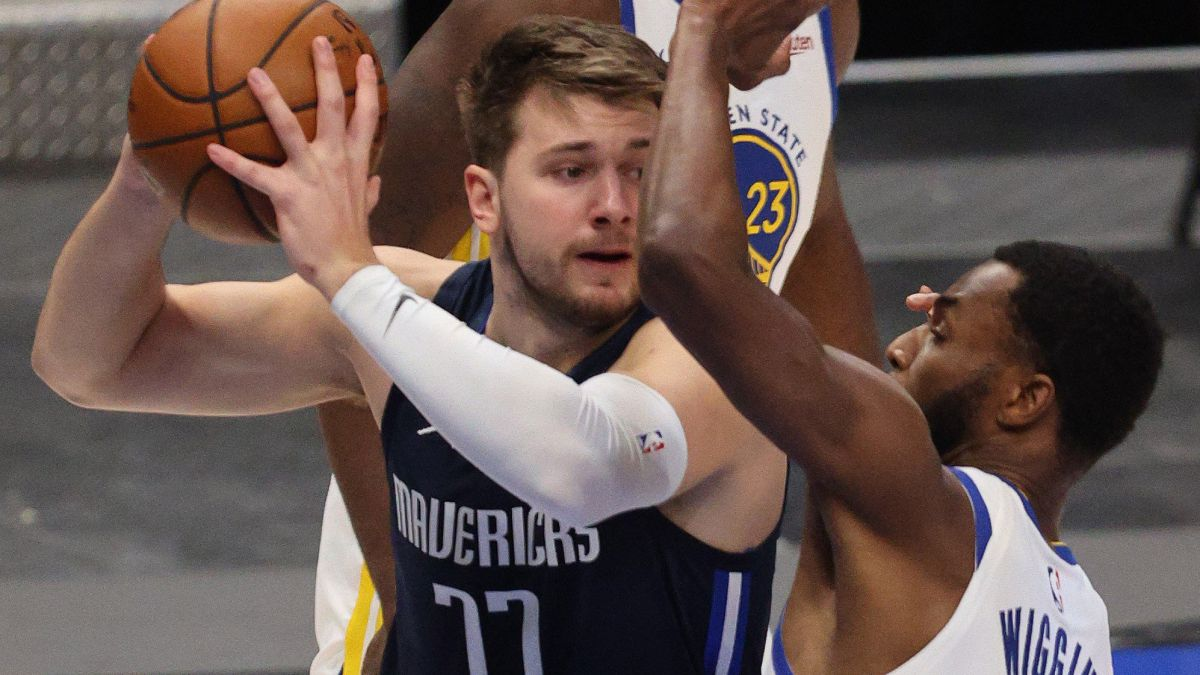 Colossal-duel:-Luka-Doncic-(42)-can-with-a-divine-Curry-(57)