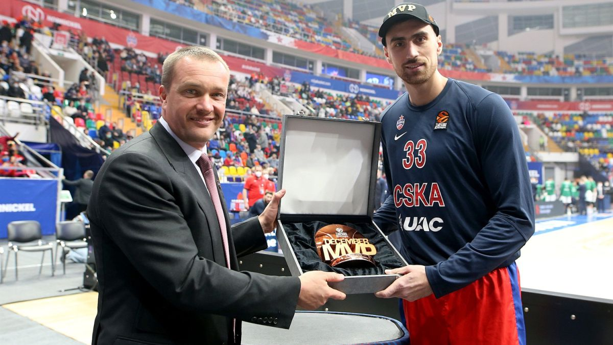 CSKA-is-left-shivering
